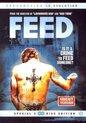 Feed (S.E.) (Steelbook)