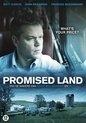Promised Land (2012)