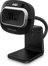 Webcam Microsoft LifeCam HD-3000 For Bus