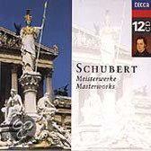 Martinu: Works for Violin and Piano 1 / Matousek
