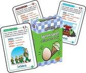 Quiz it - Quiz it junior spel en speel!