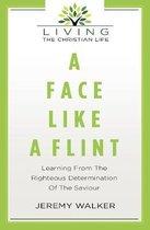 A Face Like A Flint