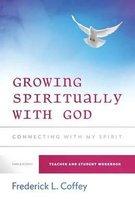 Growing Spiritually With God