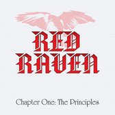 Chapter One The Principles