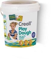 Creall Play Dough Klei assortiment  480gram