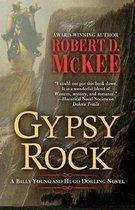Gypsy Rock