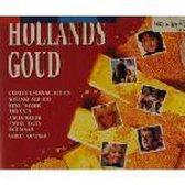 Various Artists - Hollands Goud (2 CD's)