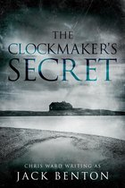 The Clockmaker's Secret