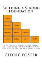 Building a Strong Foundation