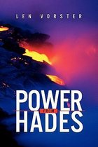Power from Hades