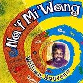 Na 'F Mi 'Wong