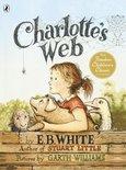 Charlotte's Web (Colour Edn)