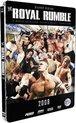 Royal Rumble 2008 (Steelbook)