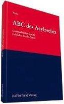 ABC des Asylrechts