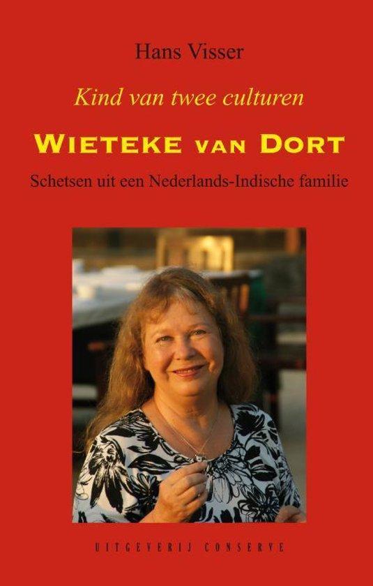 Wieteke van Dort - Hans Visser | Fthsonline.com