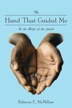 The Hand That Guided Me