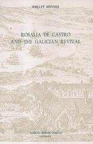 Rosalia de Castro and the Galician Revival