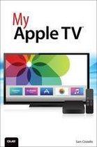 My Apple TV