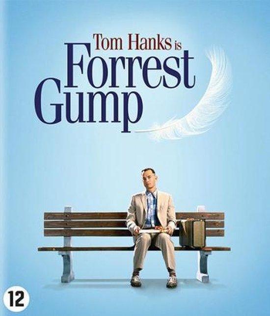 Forrest Gump (Blu-ray)