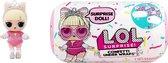 L.O.L. Surprise! Confetti Under Wraps Reveal - Minipop