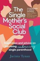 Omslag The Single Mother's Social Club