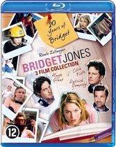 Bridget Jones 1 - 3 - 20th Aniversary (Blu-ray)