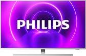 Philips 50PUS8505/12 - 50 inch - 4K LED - 2020