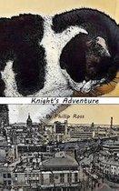 Knight's Adventure