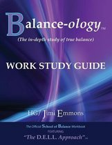 Balance-Ology