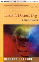 Lincoln's Doctor's Dog