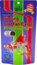 Hikari Goldfish Excel Baby Sinking 110gr.