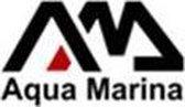 Aqua Marina Jobe SUP Boards