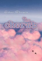 The Cherub