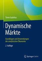 Dynamische Markte