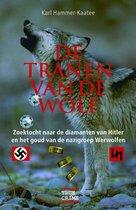De Tranen Van De Wolf