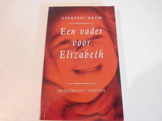 Een vader voor Elizabeth