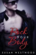 Rock Your Body