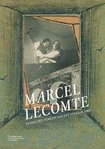 Marcel lecomte
