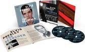 Elvis Presley: The Searcher (The Original Soundtrack) (Deluxe Boxset)