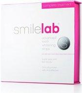 Advanced Teeth Whitening Strips S - Witte tanden - Smilelab