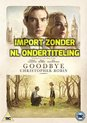 Goodbye Christopher Robin [DVD]