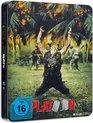 Platoon (Blu-ray im FuturePak) (Blu-Ray)