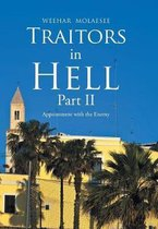 Traitors in Hell Part II