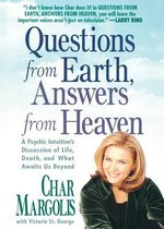 Questions from Earth, Answers from Heaven