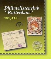 "Philatelistenclub ""Rotterdam"""