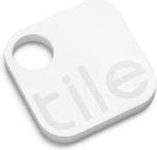 Tile - Bluetooth tracker (gen2) 1-pack