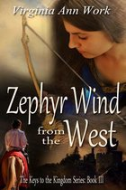 Zephyr Wind from the West