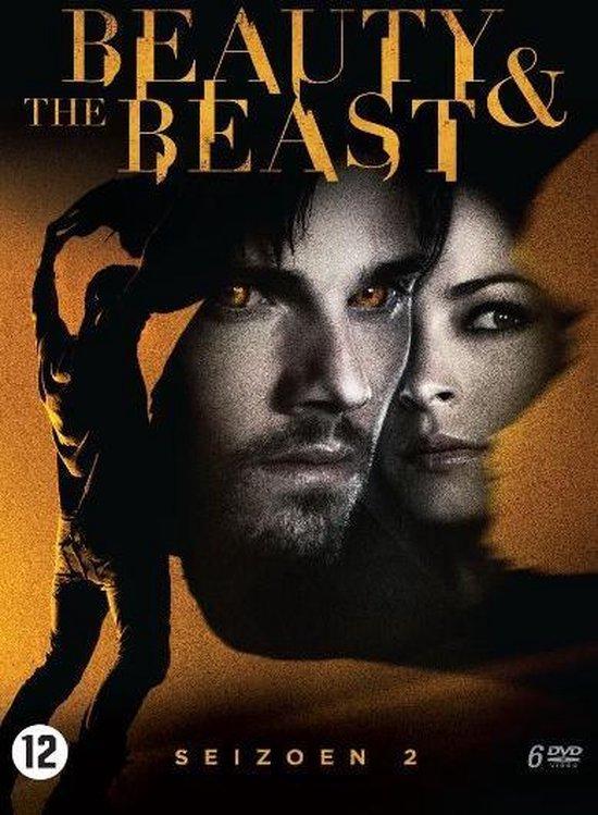 Beauty And The Beast - Seizoen 2