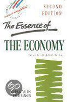 The Essence Of The Economy
