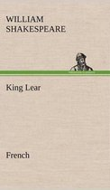 King Lear. French